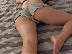 cutoffs wife loves rough sex