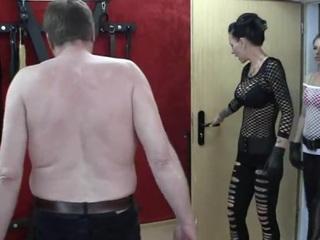 rape video
