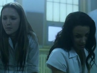Various Actresses,Jennifer Miller,Tasha May in 5ive Girls (2006)