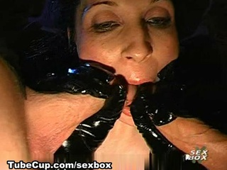 GggSexBox Video: Sex Box 26