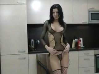Dildo Forced Sex