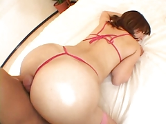 Japanese Ass Worshizzle 09-1