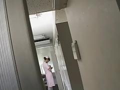 hot nurse 1-miku takane-by PACKMANS