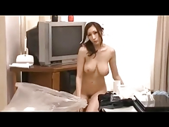 Perfect Japanese Tits #5