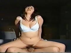 Chika Matsubara - Japanese Beauties