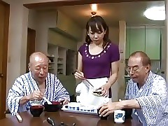 SAQ-10 Kirihara Azusa Forbidden Care