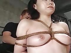 Japanese BDSM 24