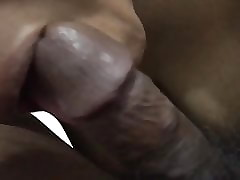 Sucking Dick (Wife's Sister)