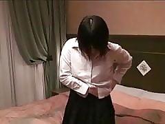 japanese amateur 005