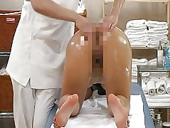 Japanese Massage 0092