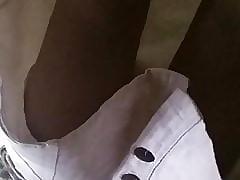 HOT Panty Part 03